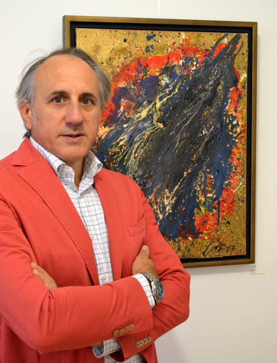 Saverio Repetto